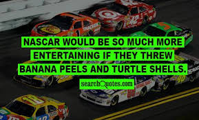 Race Car Meme - collection of funny driving quotes and car memes shearcomfort