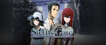 steins gate review steins gate the movie u201cload region of déjà vu