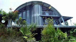 Earth Sheltered Floor Plans Original Earth Sheltered Quonset Hut Especially Different Home