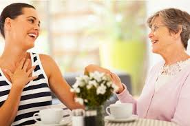 mother in law 10 simple ways of bonding with your mother in law