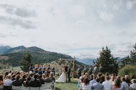wedding venues spokane spokane wedding venues reviews for 84 venues