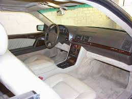 2003 mercedes s500 for sale auction results and data for 2000 mercedes s500 barrett