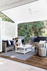 Menards Outdoor Rugs Flooring Outdoor Rugs Menards Target Indoor Outdoor Rugs