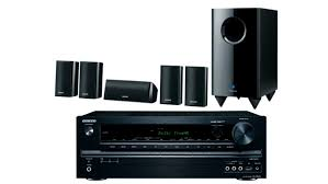 home theater interior onkyo 5 1 home theater decor modern on cool fantastical and onkyo