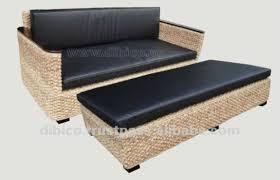 wooden frame sofa set designs wooden frame sofa set designs