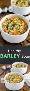 soup kitchen menu ideas best 25 barley soup ideas on cooking barley
