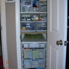 Home Organizing Services Around Tuit Llc Professional Organizing Services Get Quote