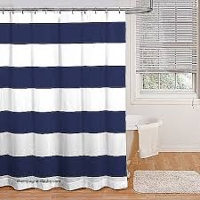 Themed Fabric Shower Curtains Curtains Themed Fabric Shower Curtains Shower
