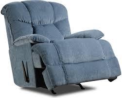 luck rocker recliner recliners lane furniture lane furniture
