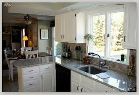 classic kitchen ideas black cupboards kitchen ideas ideas for above kitchen cupboards