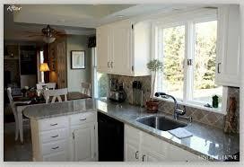 black cupboards kitchen ideas black cupboards kitchen ideas ideas for above kitchen cupboards