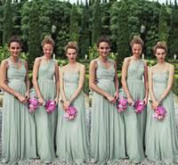 bill levkoff bridesmaids dresses wholesale bill levkoff bridesmaid dresses buy cheap bill levkoff