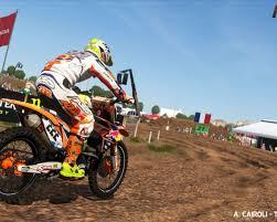 motocross madness 2013 car games news