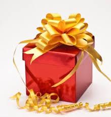 portland find egift cards birthday gift ideas for