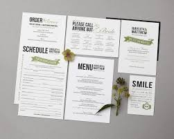 Order Wedding Invitations Online The Most Wanted Collection Of Wedding Invitation Sets Which