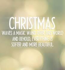 christmas eve inspirational christmas quotes christmas eve
