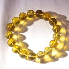 amber bracelet images Calibrated mexican amber bracelet 17 8 g 12 13 mm grade b jpg