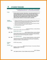 Resume Format Australia Sample by Resume Formats Australia Professional Resumes Sample Online