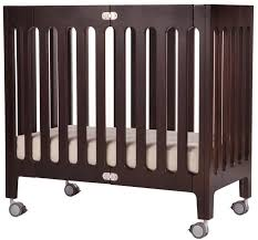 Mini Crib Australia Bloom Alma Mini Crib Including Mattress Save Our Sleep Official