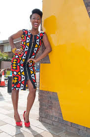906 best african fashion images on pinterest african style