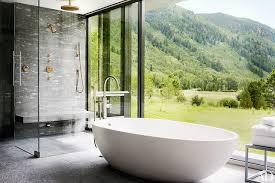 Agape Bathroom 42 Exquisite Tubs To Inspire Your Next Bathroom Renovation Photos