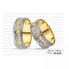 traser gold verighete sd0520