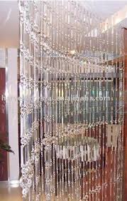 curtain room dividers lowes decorate the house with beautiful