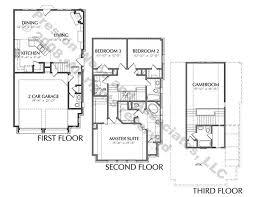 brownstone floor plans new york city floor plan d3034 u9r jpg