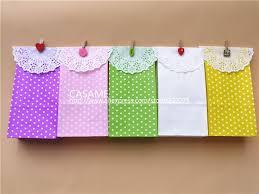 sweet treat cups wholesale best 25 wholesale candy ideas on wholesale soap