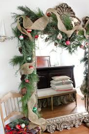 932 best burlap images on pinterest christmas ideas burlap