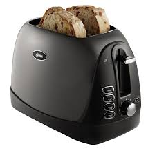 Cost Of Toaster Amazon Com Toasters Ovens U0026 Toasters Home U0026 Kitchen