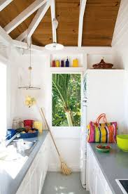 Best  Caribbean Homes Ideas Only On Pinterest Coastal - Caribbean homes designs