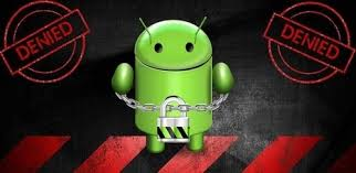 unlock android how to unlock android lockscreen when you forgo