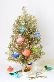 diy balloon dipped ornaments for club crafted