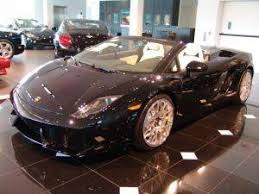 car rental lamborghini philadelphia car rentals luxury lamborghini gallardo lp560