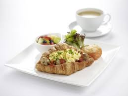 concerto en cuisine tcc clarke quay boutique cafe featuring selection of gourmet