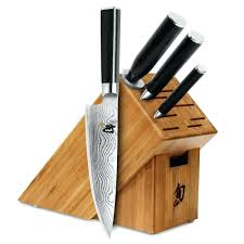 best beginner chef knife set good starter kitchen knife set