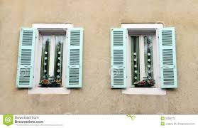 amazing decor for windows style home design interior amazing ideas