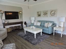 floor and decor pompano fl post taged with floor and decor pompano