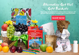 Get Well Soon Gift Get Well Soon Gift Baskets Healthy Gifts For Hospital Delivery Uk