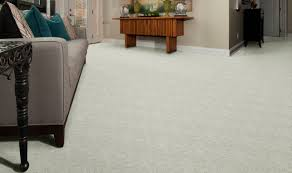 Gray Carpet by Fabrica Residential Carpet Lewis Floor And Home