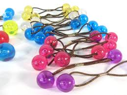 90s hair accessories 12 classic hair accessories we used to floss back in the day