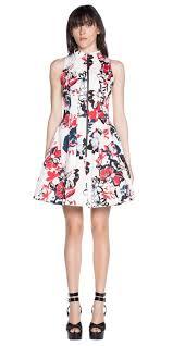 dresses for apple shape racewear dresses for apple shape types