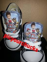 66 jacob paw patrol stuff images walmart