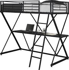 Cheapest Bunk Bed by Bunk Beds Keystone Stairway Bunk Bed Reviews Cheap Bunk Beds