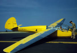 Gliders For Sale File Lns 1 Glider Usmc Parris Is 1942 Jpg Wikimedia Commons