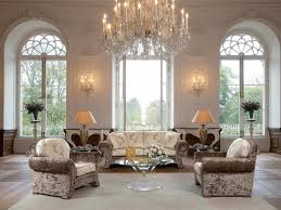 chandelier ideas awesome contemporary dining room chandeliers