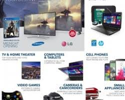 black friday best buy deals 2014 best buy black friday 2017 deals u0026 sale ad
