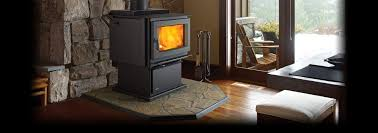 f5100 extra large wood stove regency fireplace products