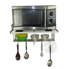 Microwave Under Cabinet Bracket Microwave Shelf Under Cabinet Full Image For Kitchen Room
